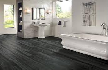 12 Pack Hardwood /& Floating Floor Installation etc,Hardwood Flooring w//1//4 Gap,Special Triangle Stay in Place Flooring Spacers,Laminate Wood Flooring Tools ,Compatible w//Vinyl Plank