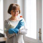 Homemade Drain Cleaner